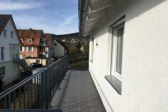 Engstringerstrasse13_resize