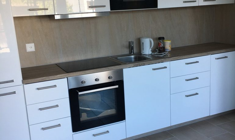 Küche1_resize