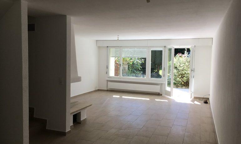 Wohnzimmer 1_resize